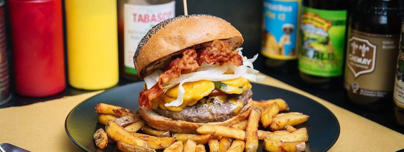 hamburger_the_different_burger