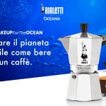 Moka_express-Bialetti-Oceana