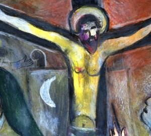 Gauguin Matisse Chagall_museo_diocesiano_milano