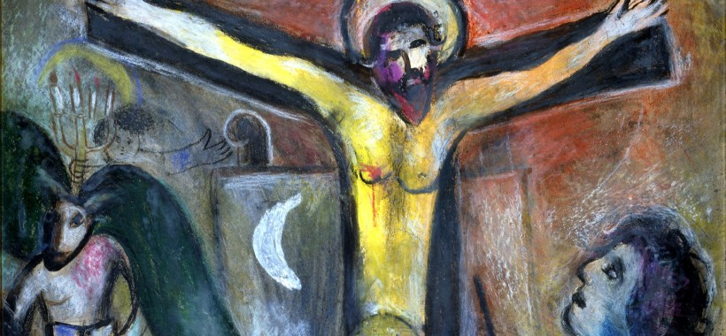 Gauguin Matisse Chagall_museo_diocesiano_milano