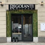 regolanti_milano