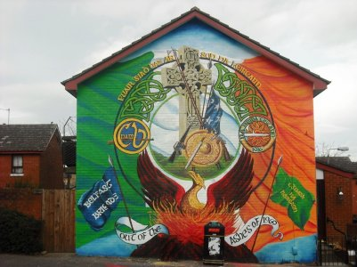 murales-republicano