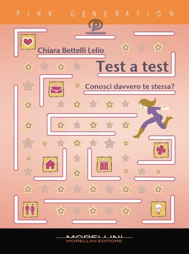 Test a test:
