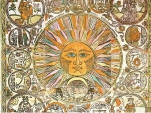 Astrologia: diagnostica e terapeutica per interpretarci