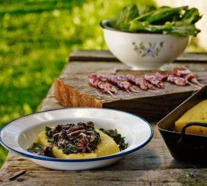 da-pirano-e-portorose-tre-ricette-gourmet-per-coccolare-il-palato