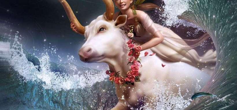 toro-il-profilo-astrologico-di-chi-e-tenace-e-ha-voglia-di-vivere