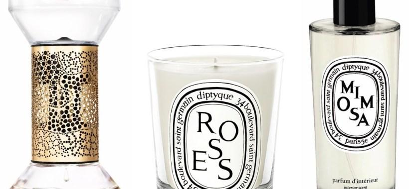 diptyque-candele-luce-soffusa-e-il-profumo-di-mille-fragranze