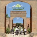 nb-naturalis-bio-beauty-e-resort-racconta-lautentico-cuore-del-salento
