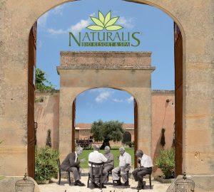 nb-naturalis-bio-beauty-e-resort-racconta-lautentico-cuore-del-salento