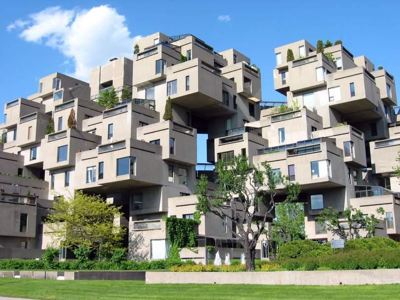 brutalismo-cemento-armato-nelle-architetture-nate-da-le-corbusier