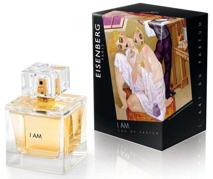 i-am-una-fragranza-per-una-donna-speciale-la-mamma