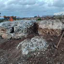 Progetto Archeologia Tinazzi 3