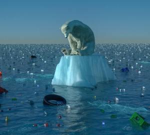 perche-ambiente-il-libro-di-maurizio-maria-fossati-che-aiuta-il-pianeta