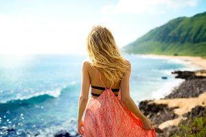 aloha-therapy-di-hawaiian-tropic-per-unabbronzatura-sana