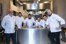 a-pasta-alla-norma-interpretata-dallo-chef-beppe-barone