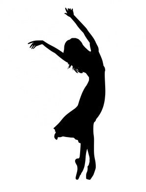 dancer-silhouette-1544436217Kw6