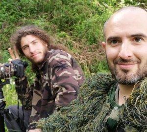 appassionati-di-fotografia-naturalistica-iscrivetevi-al-workshop-atmosfere-alpine