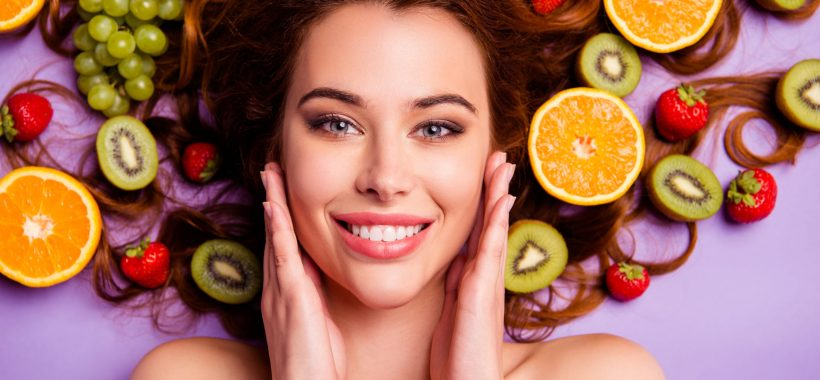 Beautyfood Skin Energy Booster conquista il mondo