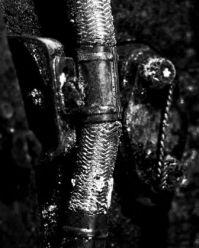 stragedia-ustica-40-anni-dopo-lopera-pulsante-di-nino-migliori