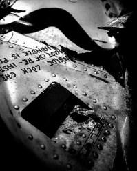 Ustica 40 anni dopo. Il 27 giugno 2020 a quarant'anni dalla tragica ricorrenza della Strage di Ustica, inaugura a Bologna la mostra 'Nino Migliori. Stragedia'.