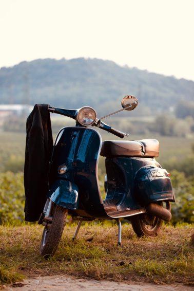 vini-di-franciacorta-a-settembre-il-festival-dei-calici