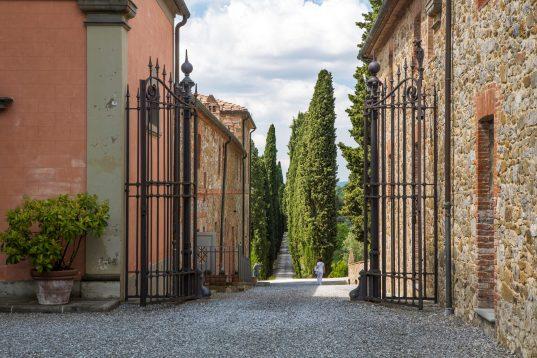 Borgo Scopeto Relais (121)