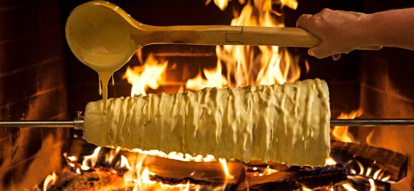 lituania-itinerario-gastronomico-tra-le-migliori-ricette-del-paese