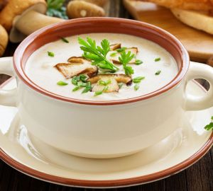 formula-1-gourmet-la-novita-herbalife-in-versione-salata