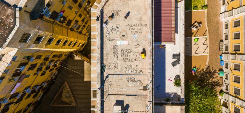 covidiaries-by-parallelozero-edizione-2020-di-fotografica