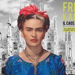 frida-kahlo-il-caos-dentro-alla-fabbrica-del-vapore-di-milano
