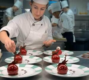 chiara-ritondale-pastry-chef-una-stella-premio-aromatica-2020