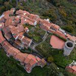 viano-il-borgo-della-torre-in-lunigiana ph Vittorio Puggioni