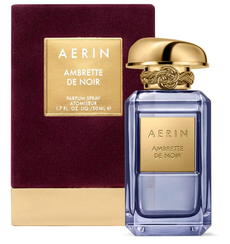 ambrette-de-noir-lultima-creazione-di-aerin-premier-collection
