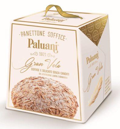 Gamma Gran Velo_Panettone senza canditi_low