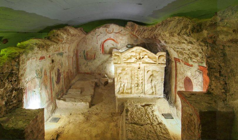 ungheria-alla-scoperta-dei-suoi-numerosi-siti-unesco