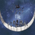 luna-nuova-in-scorpione-il-15-novembre-si-intravede-la-luce