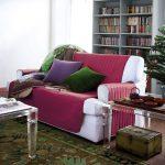 i-sensi-della-casa-un-dolce-rifugio-regaliamole-funzionalita-e-bellezza