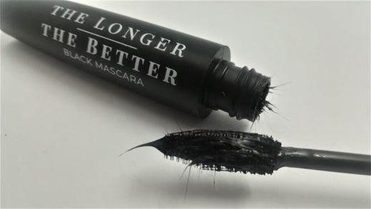 layla-cosmetics-e-il-suo-best-seller-the-longer-the-better
