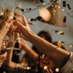 vino-fa-festa-e-fa-bene-allumore-e-allapparato-cardiovascolare