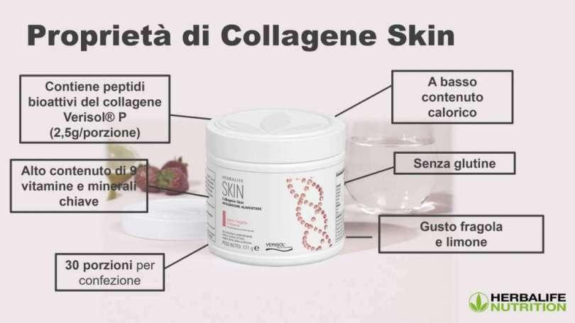 collagene-skin-la-rivoluzionaria-bevanda-di-bellezza-firmata-herbalife