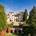 villa-bibbiani-una-cantina-dalla-storia-antica-proiettata-nel-futuro