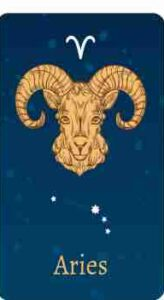 oroscopo-2021-le-previsioni-astrologiche-segno-per-segno