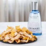 gin-mare-e-le-chiacchiere-spiritose-la-ricetta-per-il-carnevale