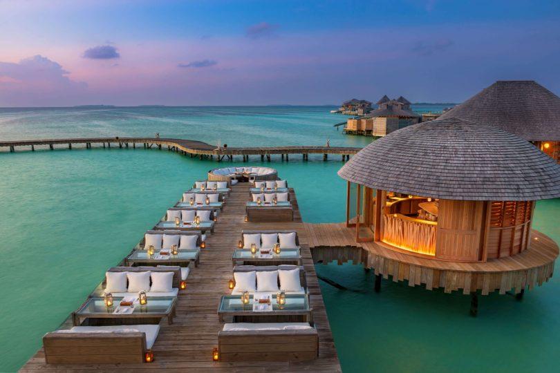 soneva-jani-alle-maldive-il-lusso-ecosostenibile