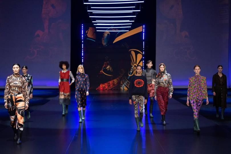 roma-fashion-week-digital-edition-artigianato-e-sostenibilita
