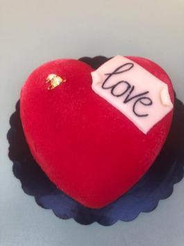 poletti san valentino