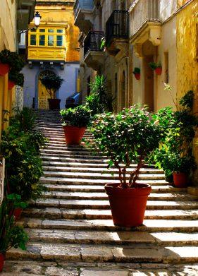 Credits Malta Tourism Authority - Vanicsek Péter (87)