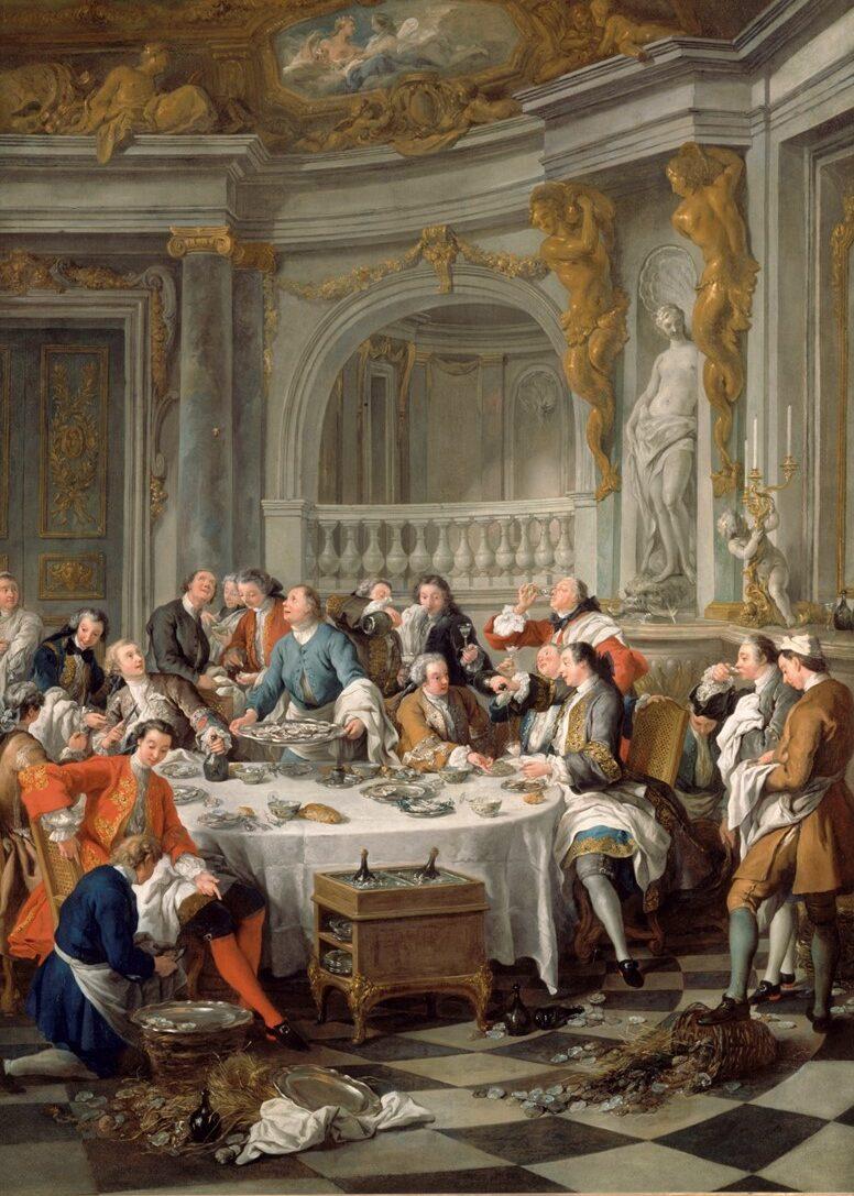 a-malta-si-grazie-a-taste-history-con-la-cultura-si-mangia