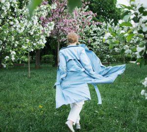 primavera-i-consigli-per-affrontarla-con-piu-energia