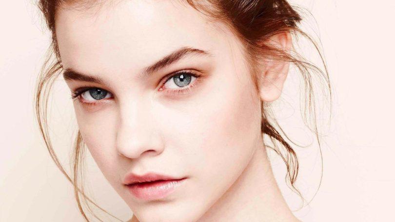 beauty-trends-per-la-primavera-2021